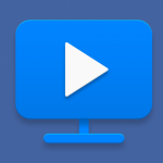 icon fpt play box