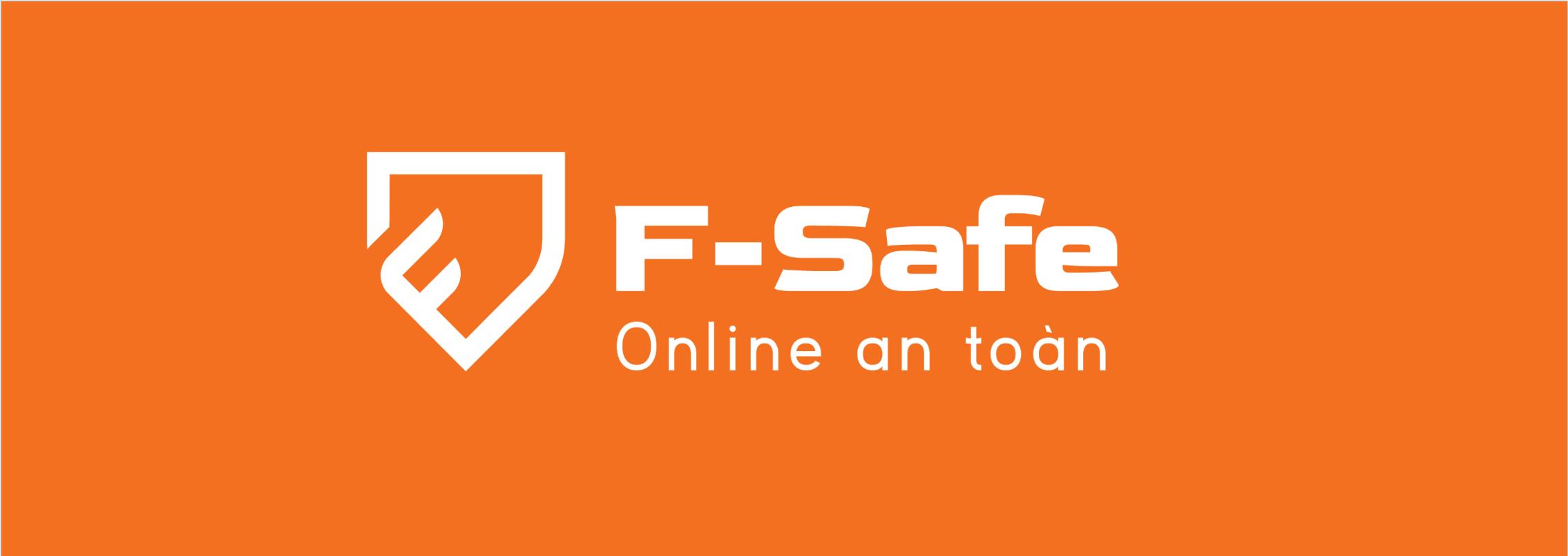f-safe giải pháp an ninh mạng
