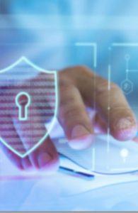 đăng ký sử dụng f-safe